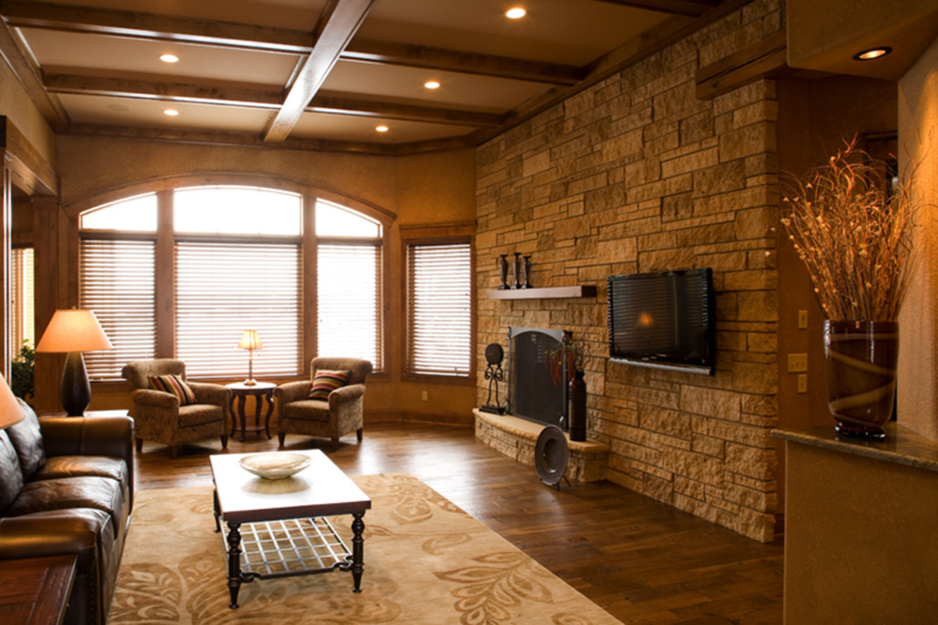 Feature Remodeling Project Edg Services