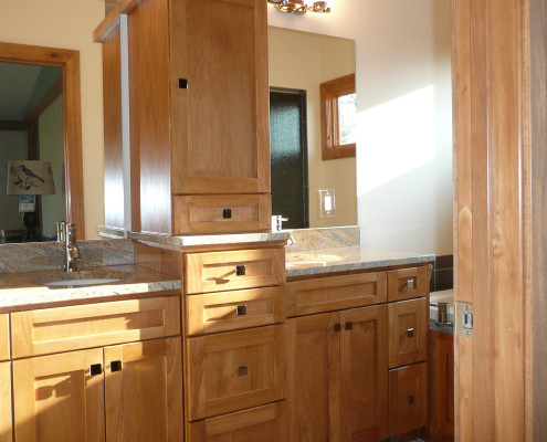 whole home remodeling, tonka bay mn, master bathroom EDG