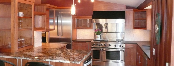 whole home remodeling, tonka bay mn, kitchen EDG