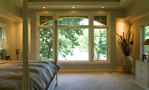 whole home remodeling, excelsior mn, master bedroom suite
