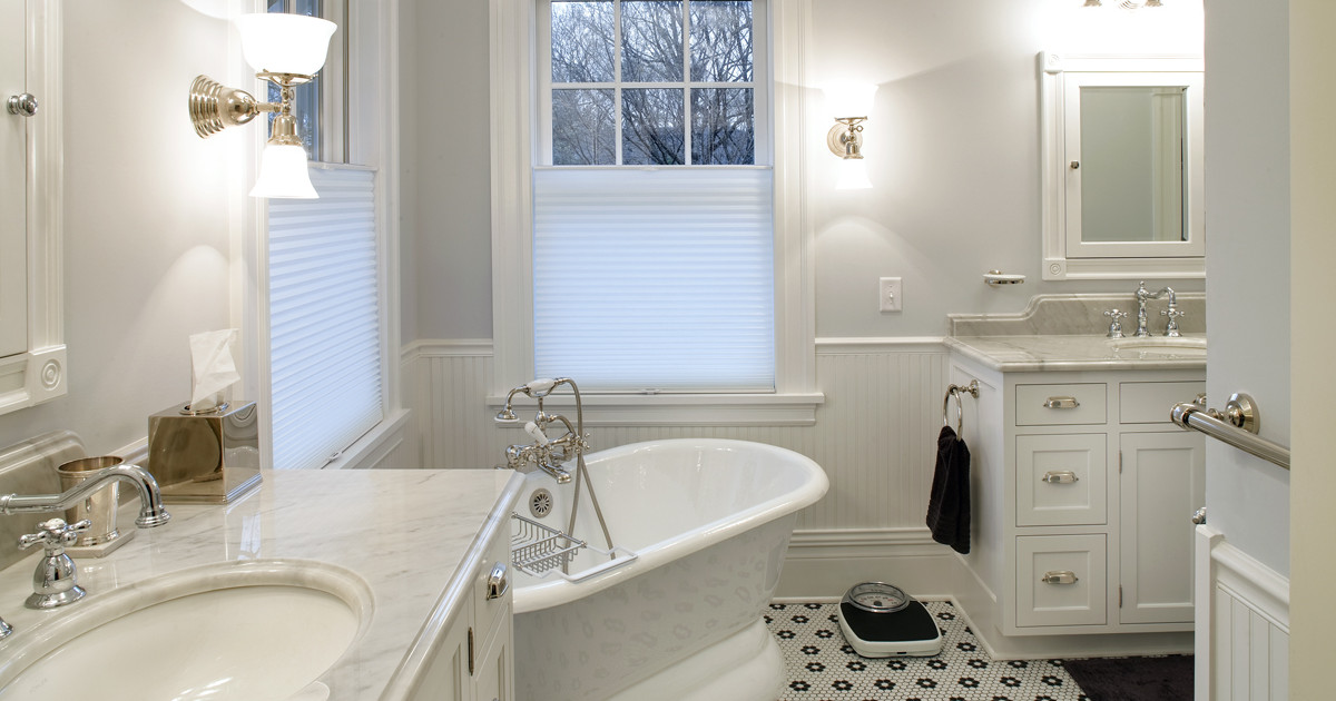 Bathroom Remodeling Excelsior Design Group Of Minnesota - Whole bathroom remodel