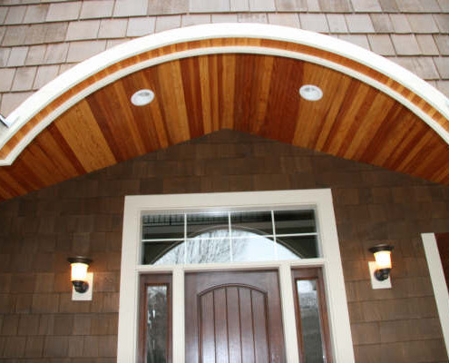 Whole Home Remodeling, Minnetonka Mn Exterior Detail EDG Whole ...