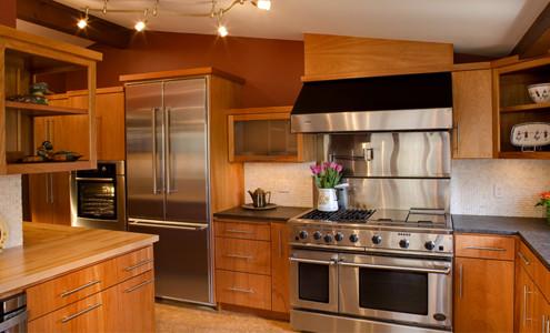 kitchen remodeling excelsior design group of minnesota