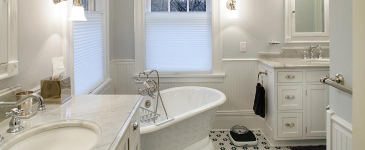 bathroom_remodel_MinnetonkaBeach_2011(729)_EDG