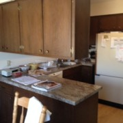 Kitchen_Remodel_Minnetonka_Spring_2015_EDG
