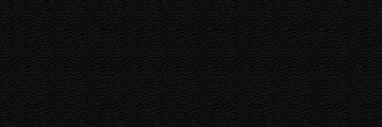 black new 1500x500