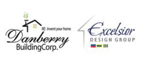 Excelsior Design Group